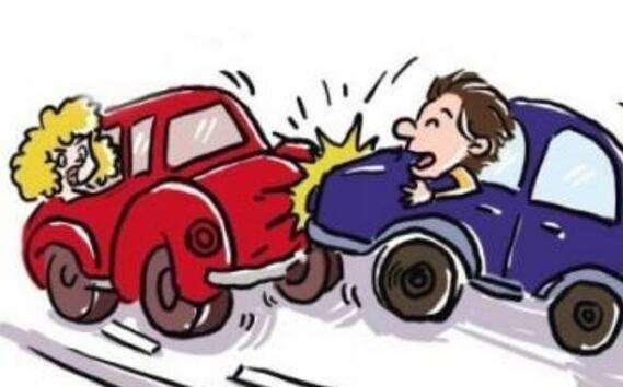 机动车损失险_机动车损失险保险金额怎么计算?-众安头条